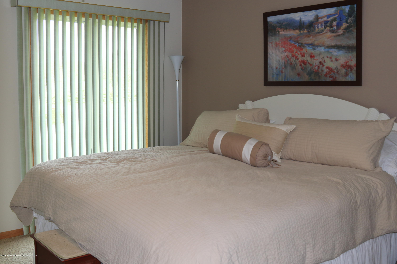 5867 Houston Rd - Large bedroom - 21