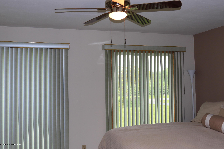 5867 Houston Rd - Master Bedroom - 25