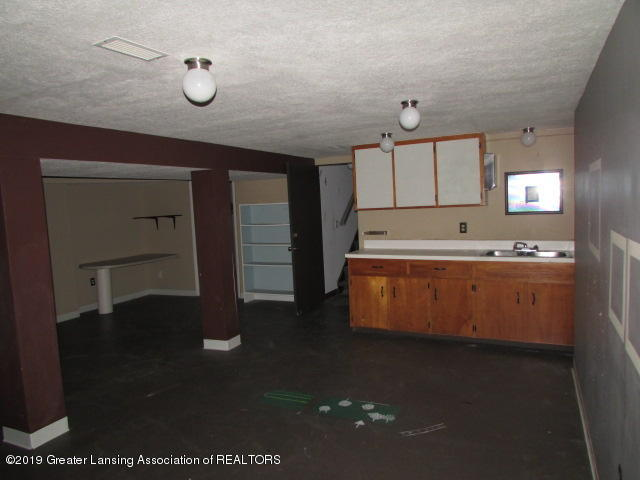 410 Hall St - IMG_7761 - 22