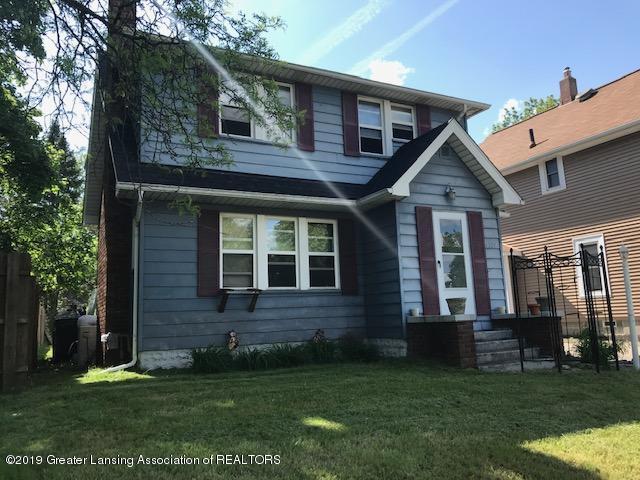 1704 S Pennsylvania Ave - IMG_2056 - 1