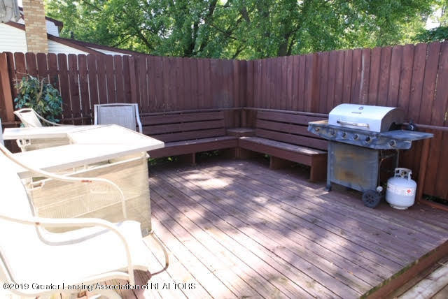 4633 Sycamore St - 11 deck - 11