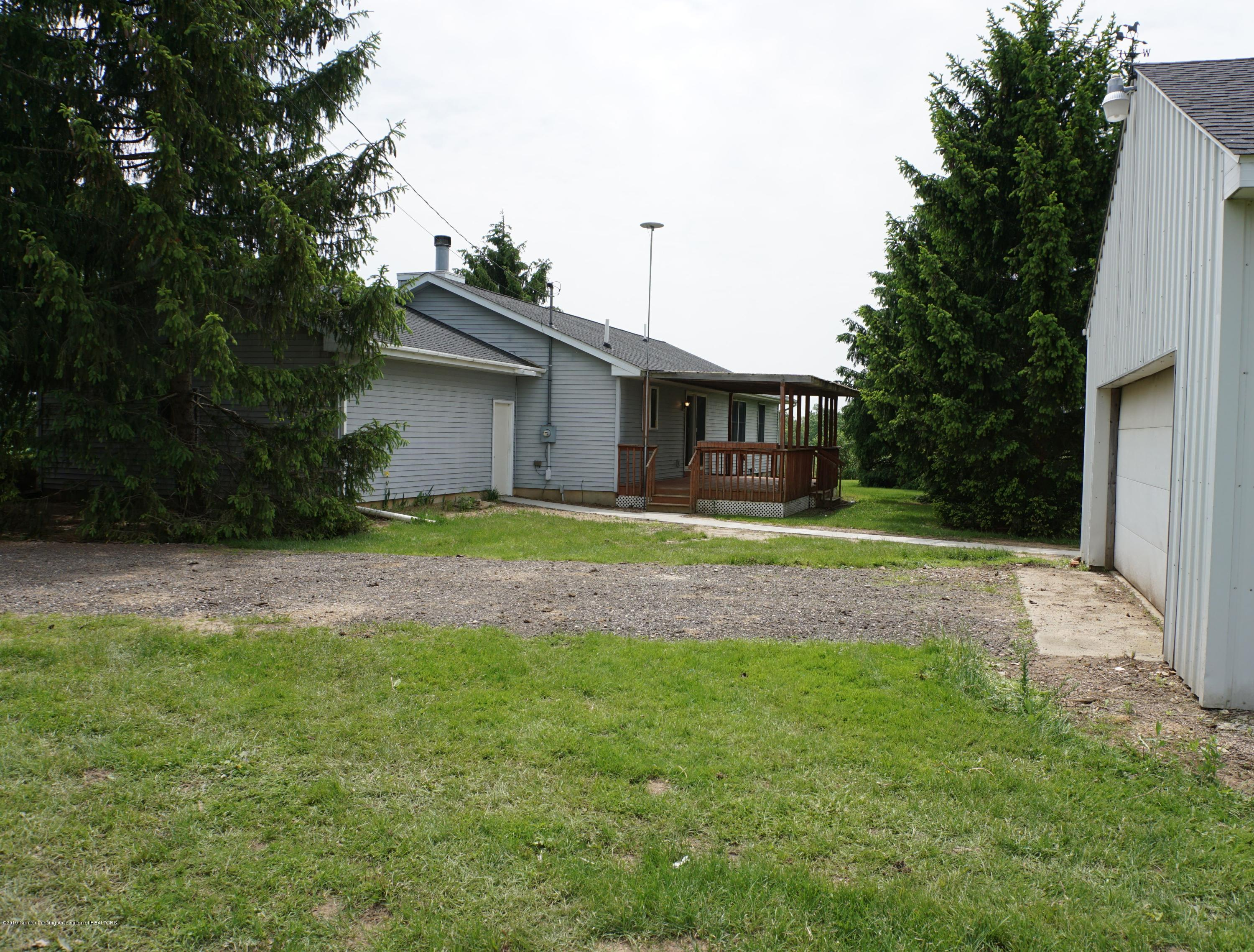 5780 Leland Rd - New walks - 10