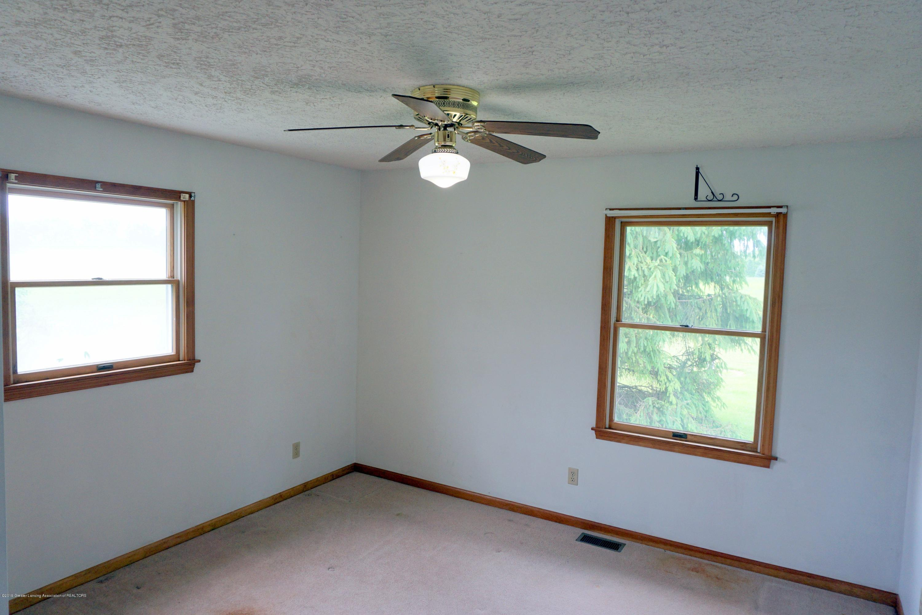 5780 Leland Rd - Bedroom #3 - 18