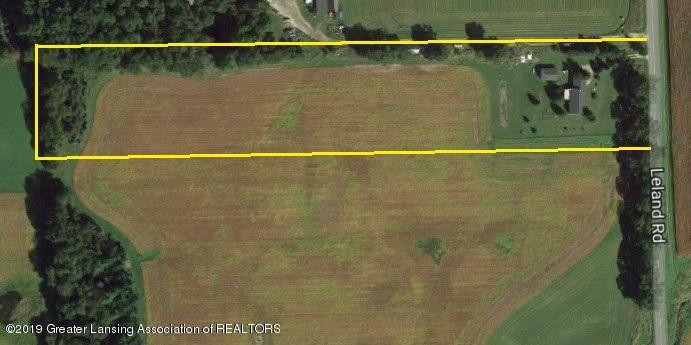 5780 Leland Rd - Leland.Aerial.lines - 29