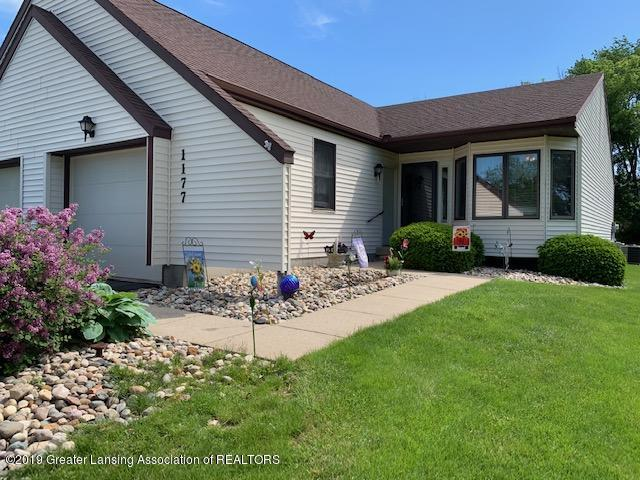 1177 Sunview Dr - front - 1