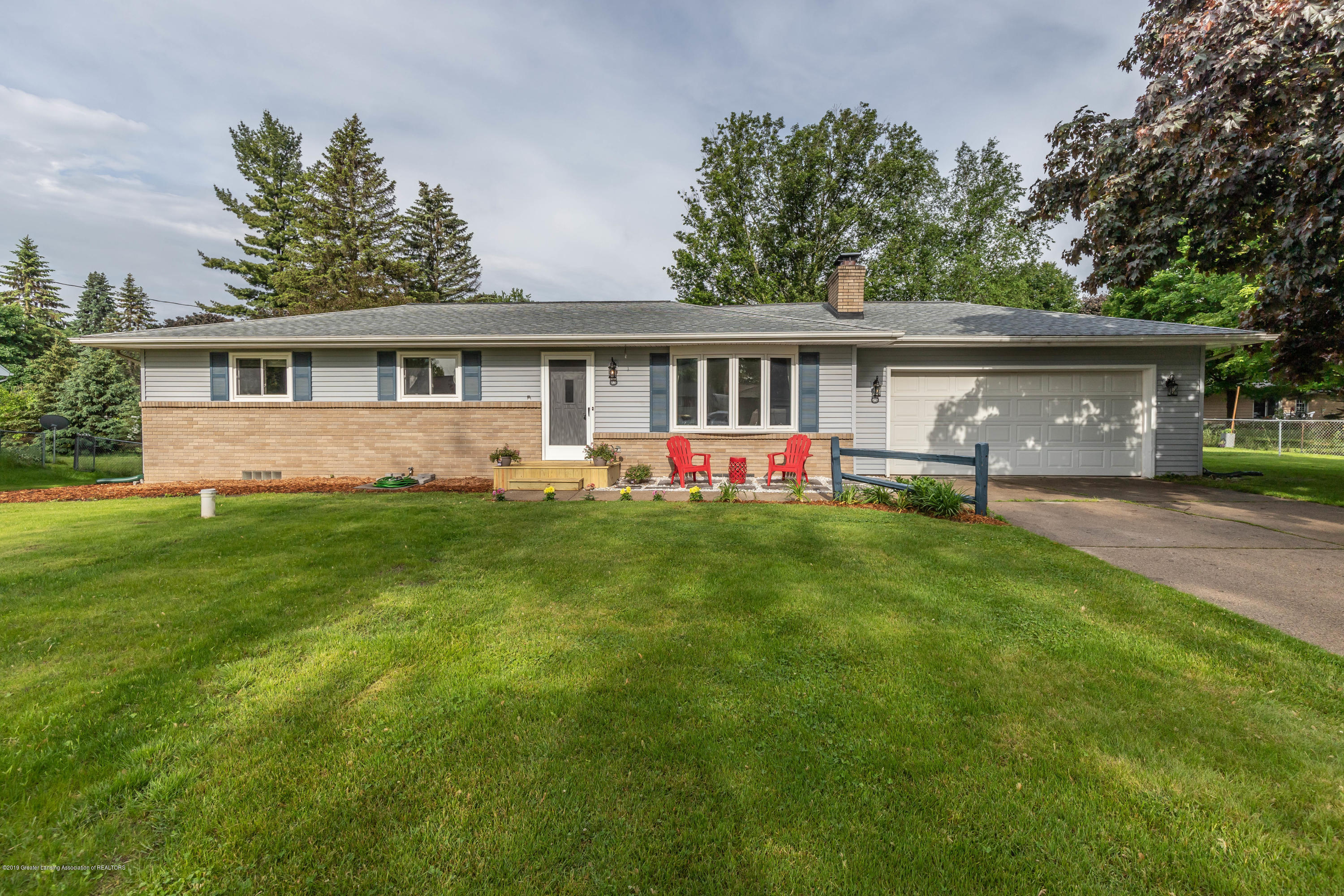 15230 Yorkleigh Dr - yorkbfront2 (1 of 1) - 1