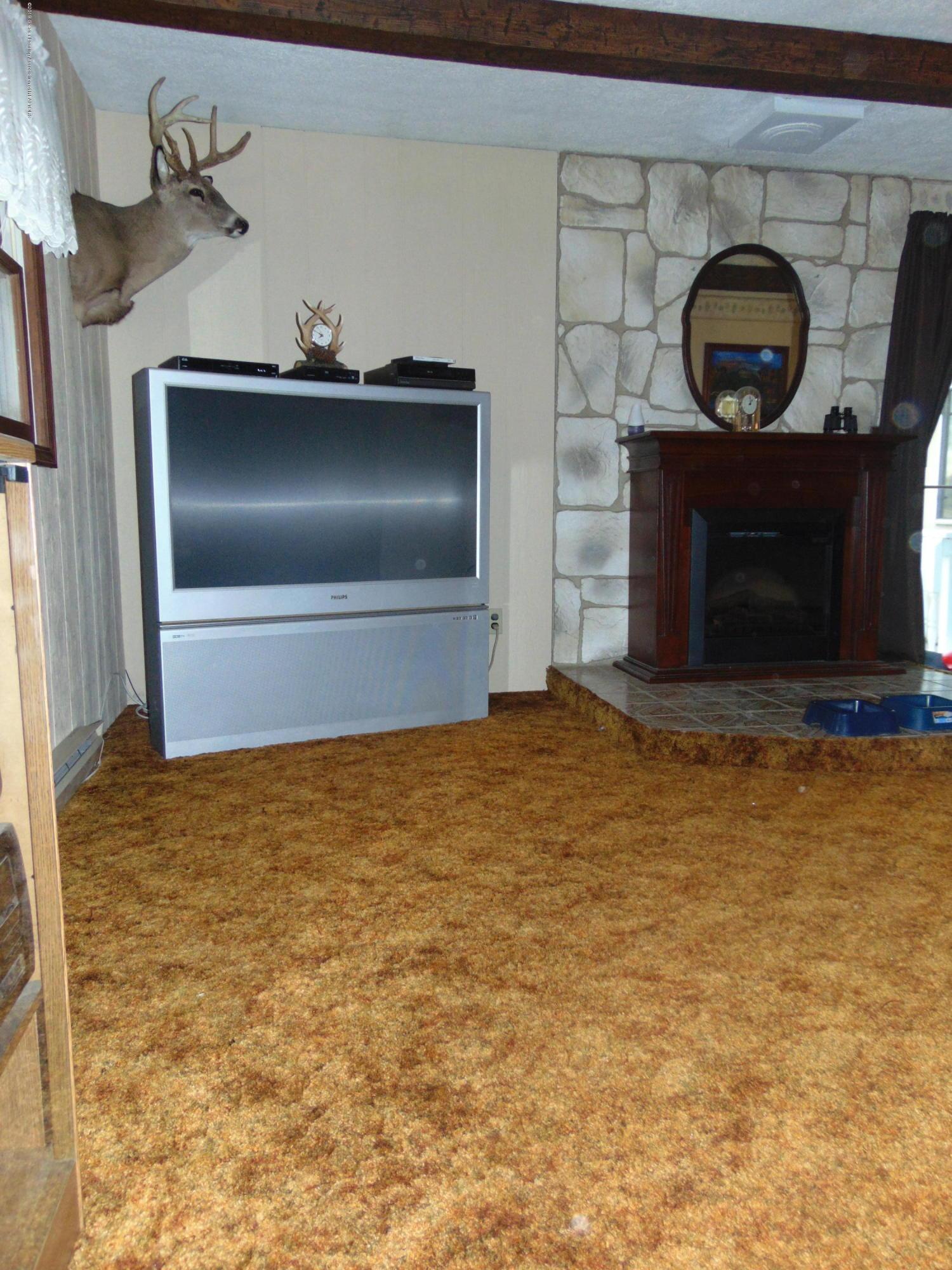275 S Chester Rd - living room - 19