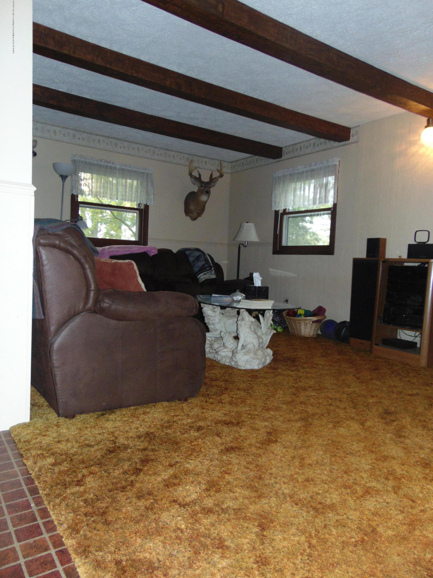 275 S Chester Rd - living room - 18