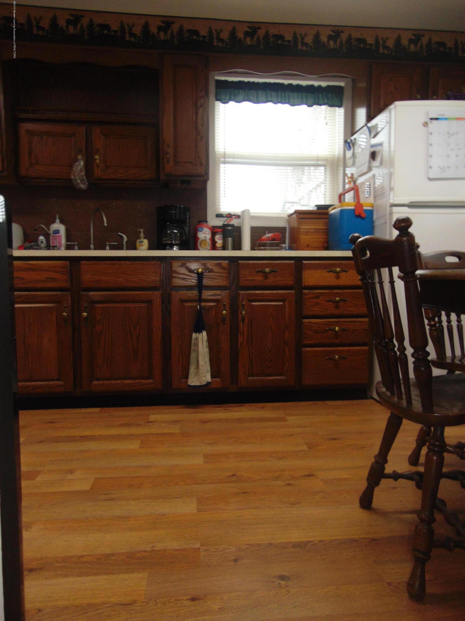 275 S Chester Rd - kitchen - 5