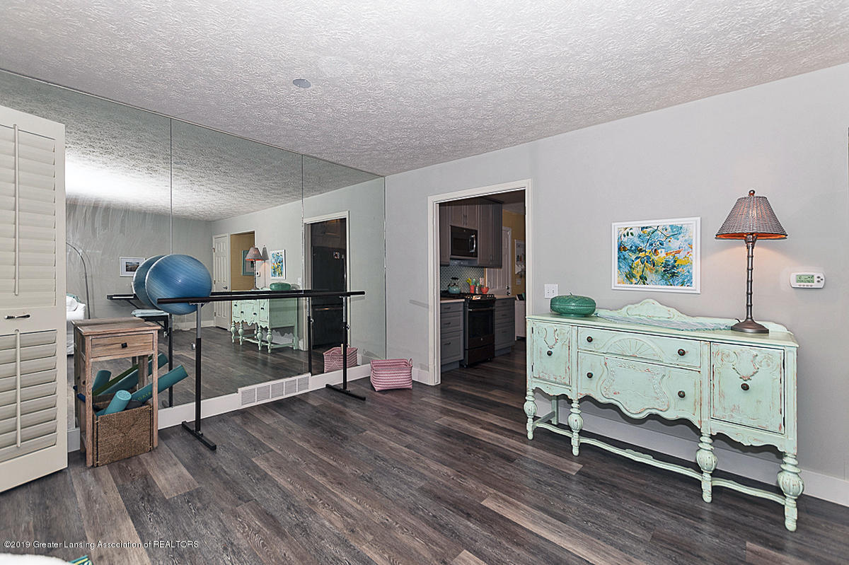 1544 Winchell Ct - DINING ROOM - 4