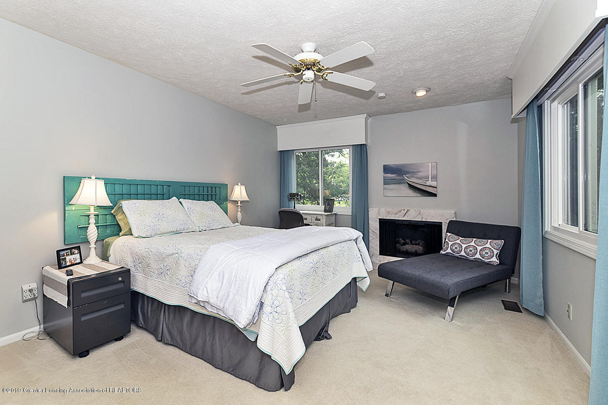 1544 Winchell Ct - MASTER SUITE - 10