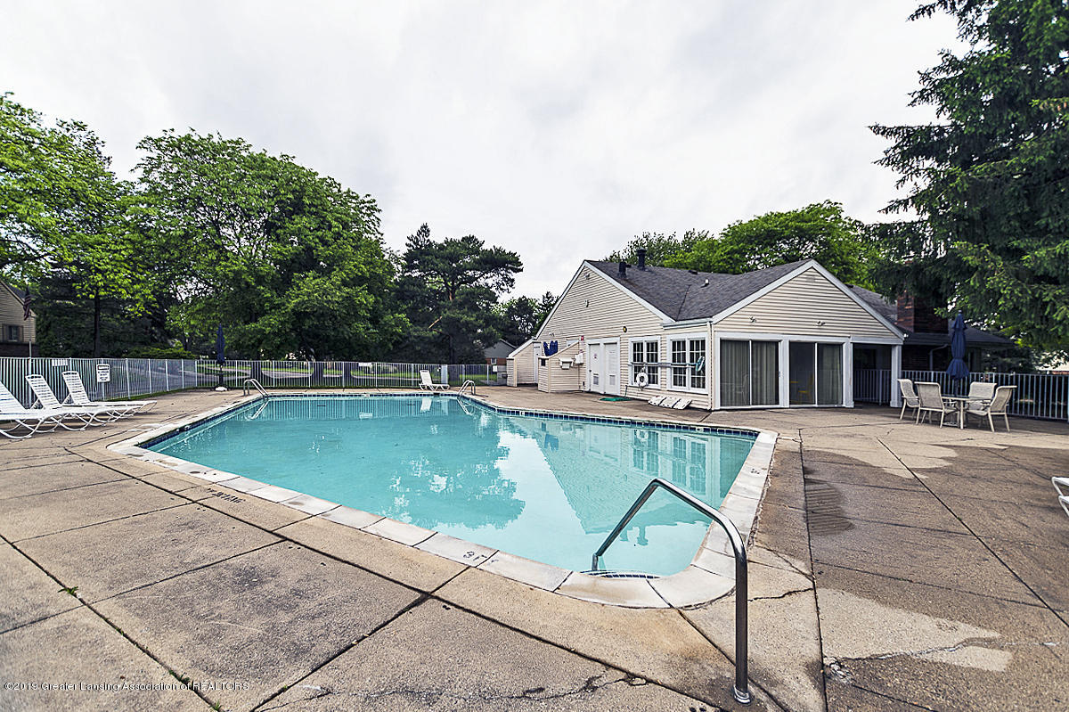 1544 Winchell Ct - CLUB HOUSE - 16