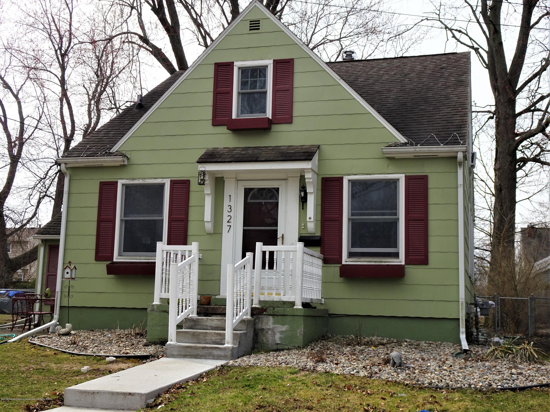 1327 W Barnes Ave - DSC00639 - 1