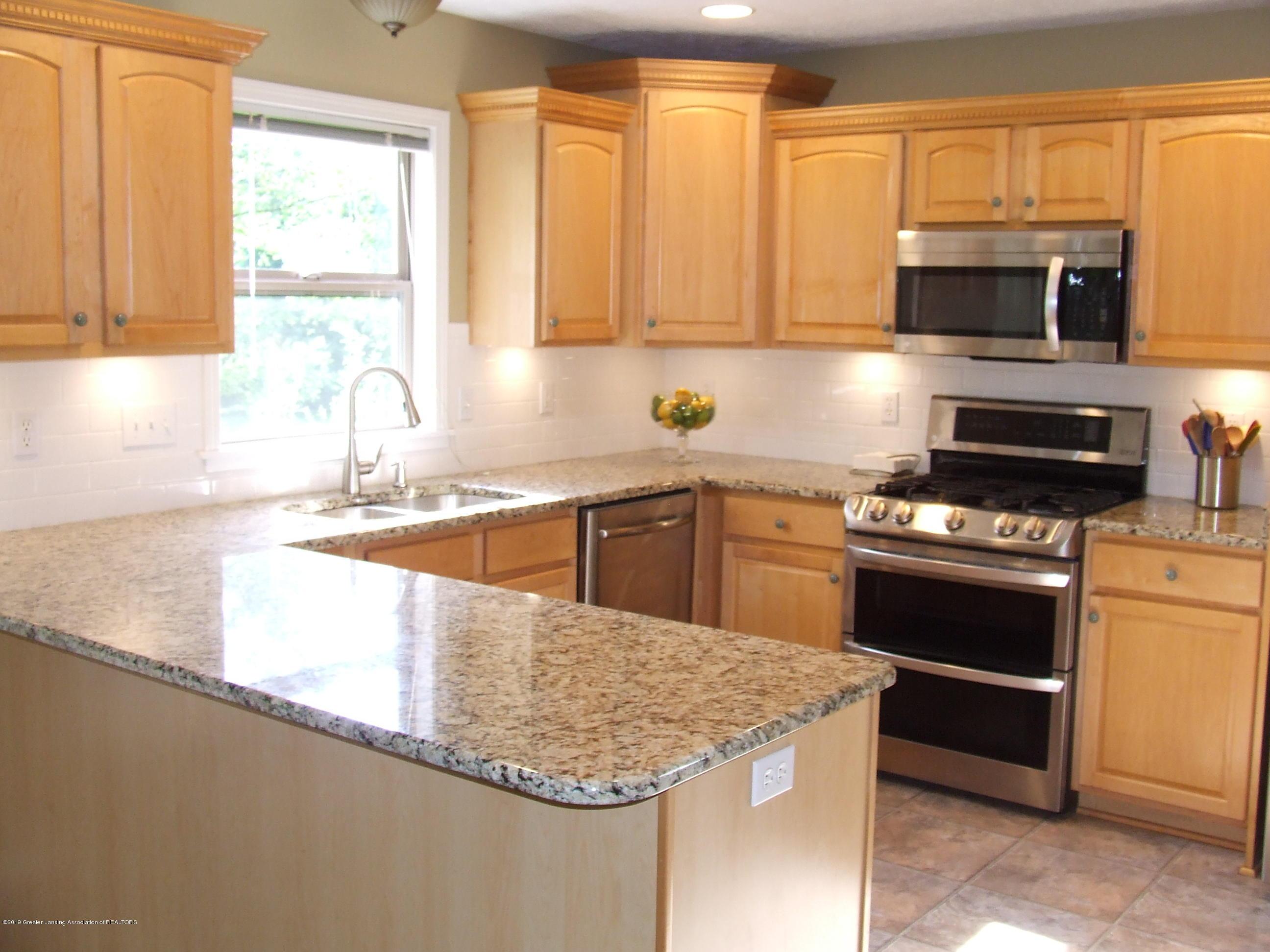 11587 Gold Fields Dr - Kitchen - 4
