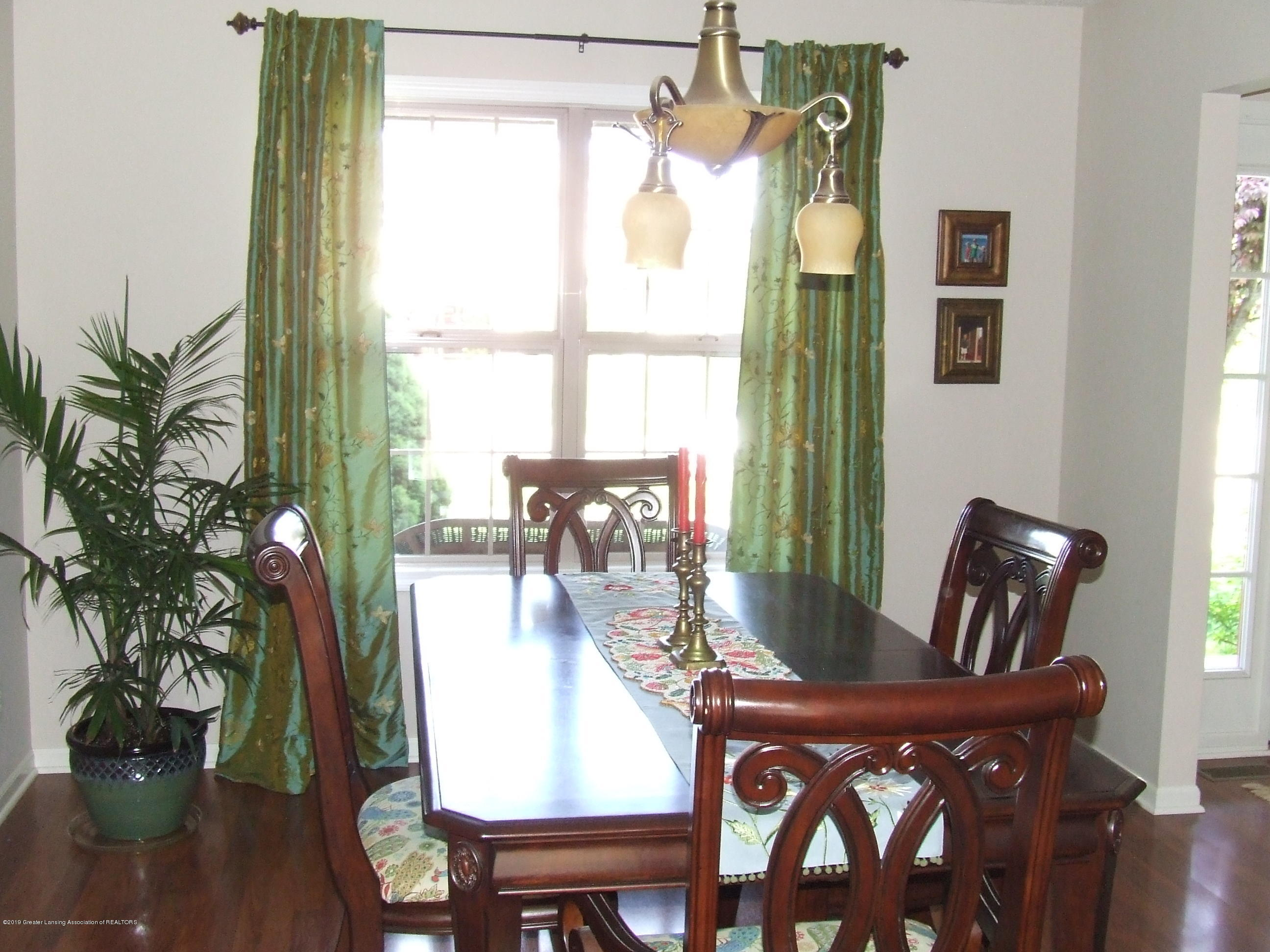 11587 Gold Fields Dr - Dining room - 8