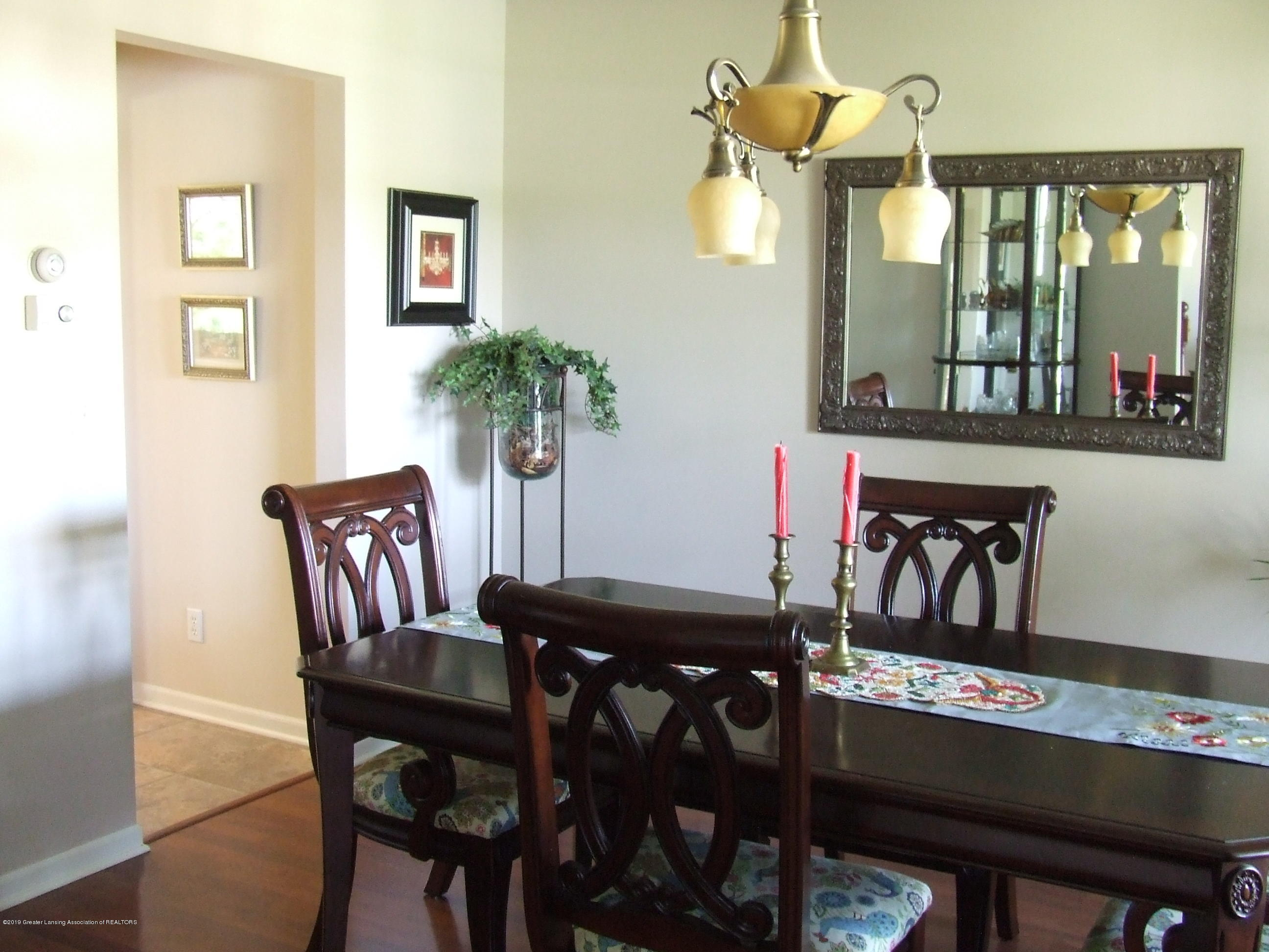 11587 Gold Fields Dr - Dining room - 9