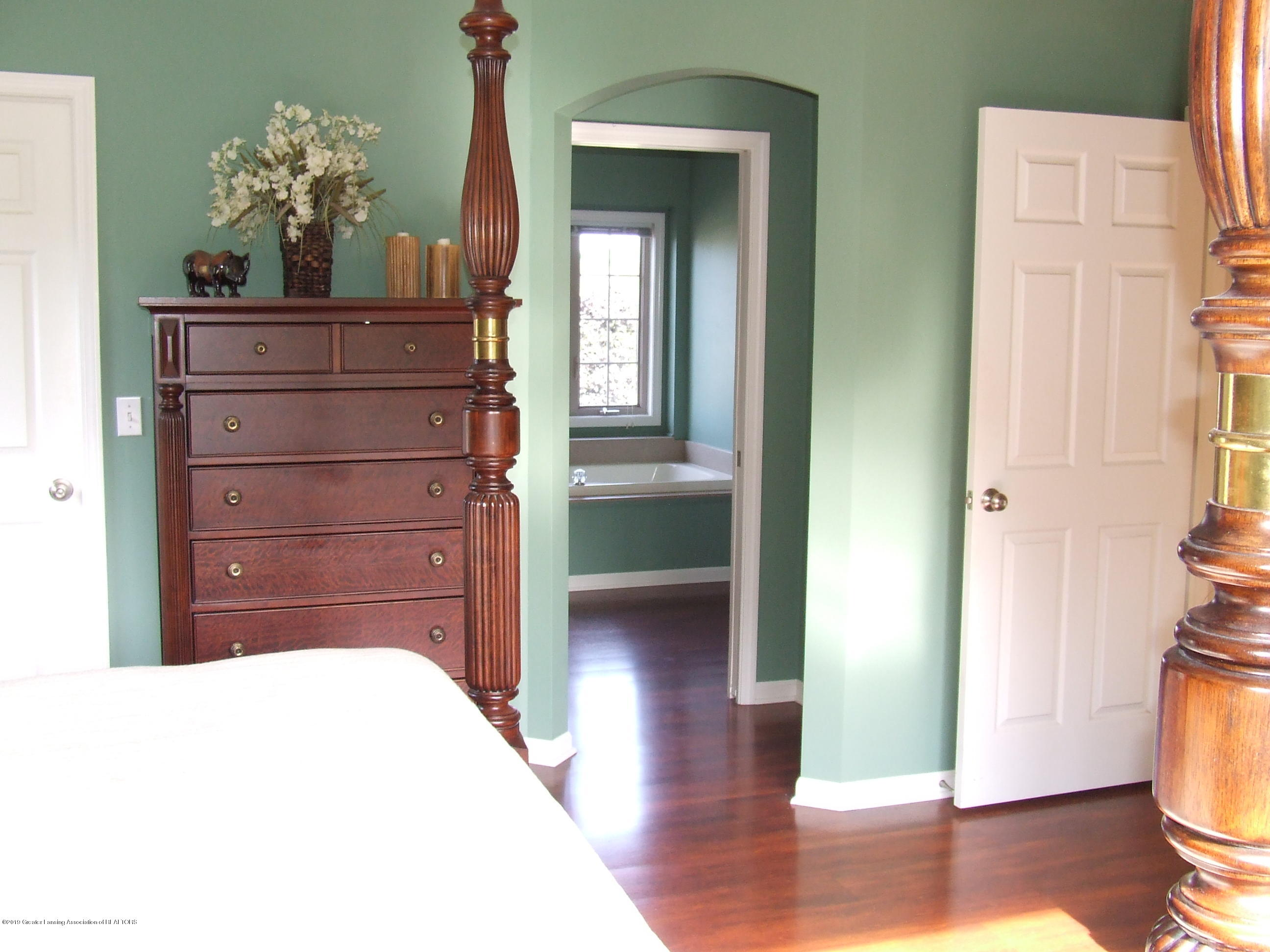 11587 Gold Fields Dr - Master bedroom - 14