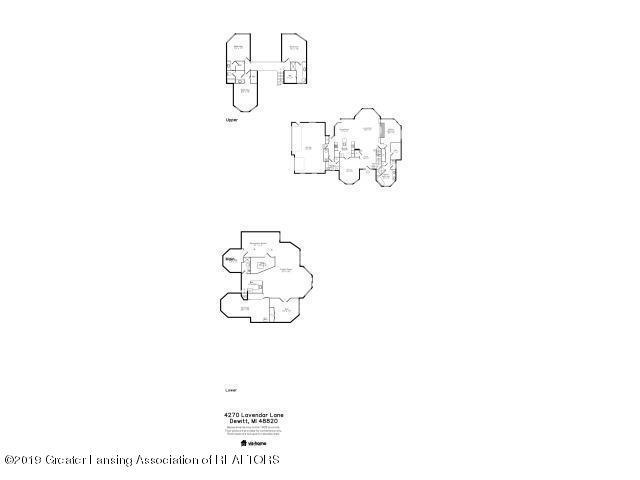 4270 Lavender Ln - plan_floorhc - 116