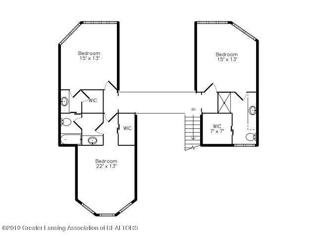 4270 Lavender Ln - upper0_floorhc - 117