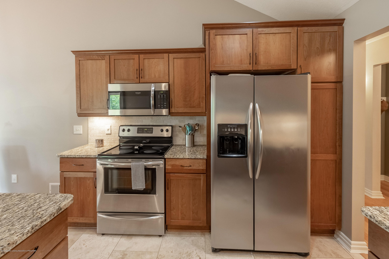 7315 Cross Creek - Kitchen - 17