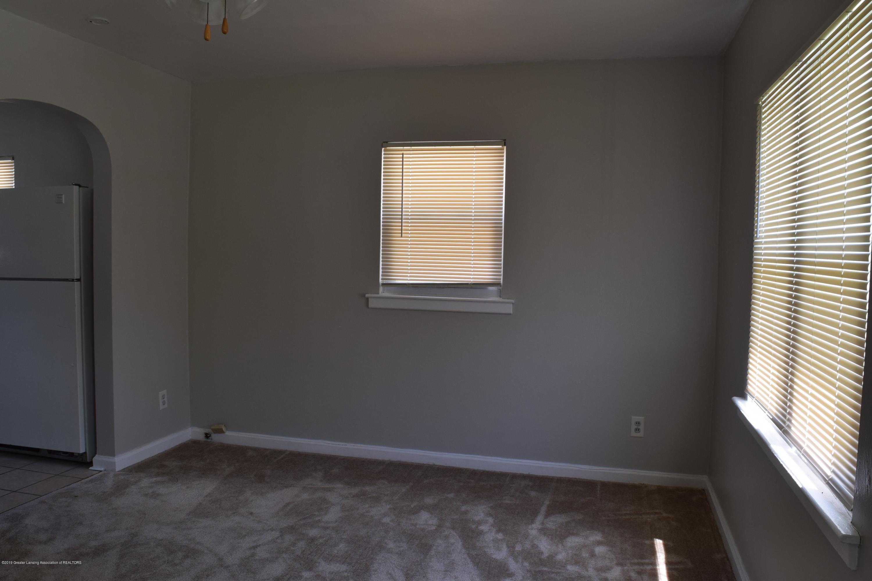 619 Hunter Blvd - 02 Living Room 1 - 2