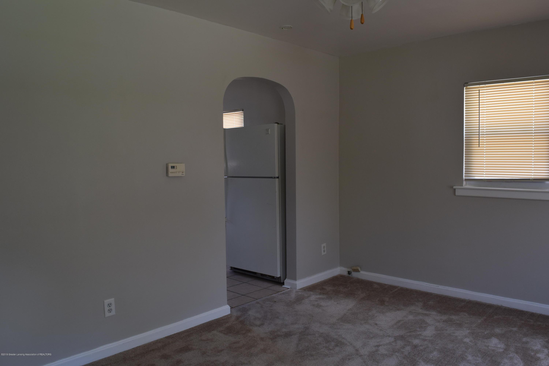 619 Hunter Blvd - 03 Living Room 2 - 3