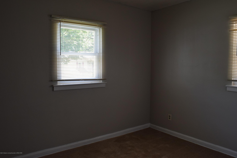 619 Hunter Blvd - 06 Bedroom 1-1 - 6