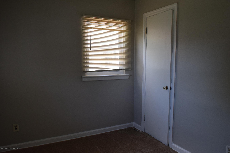 619 Hunter Blvd - 07 Bedroom 1-2 - 7