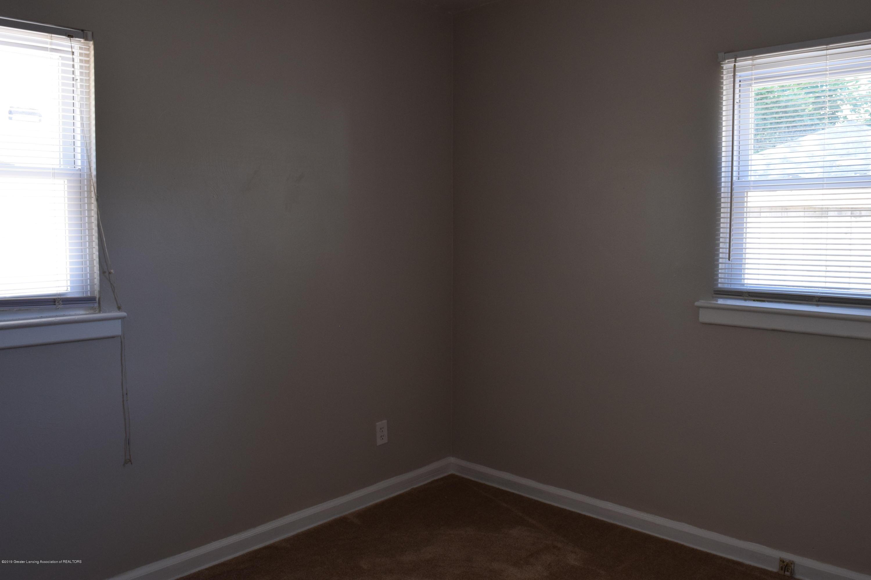 619 Hunter Blvd - 08 Bedroom 2-1 - 8