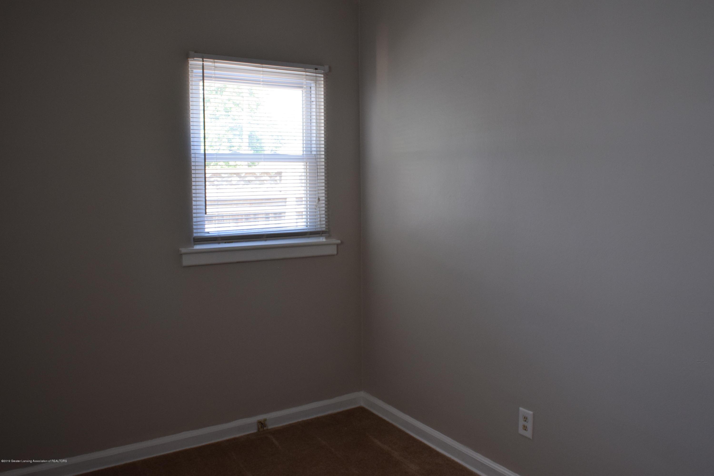 619 Hunter Blvd - 09 Bedroom 2-2 - 9