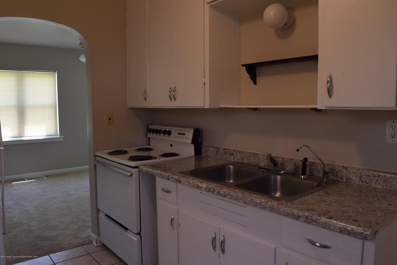 619 Hunter Blvd - 11 Kitchen 2 - 11
