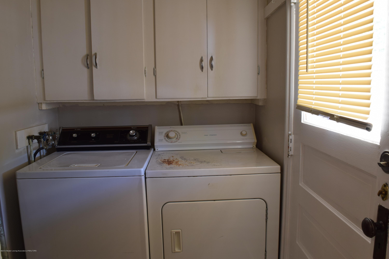 619 Hunter Blvd - 13 Laundry 1 - 13
