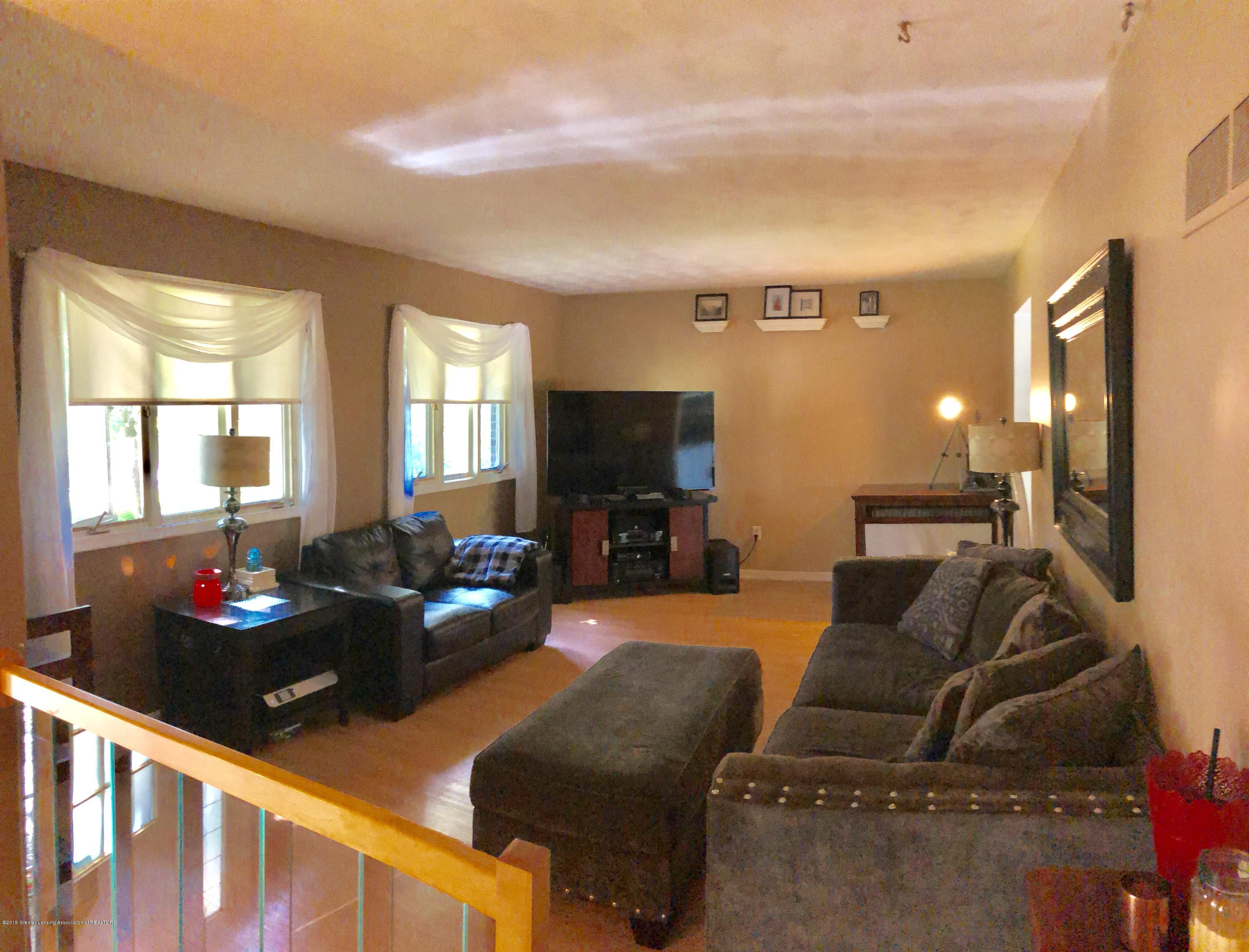 3381 Skyway Dr - IMG_7142 - 6