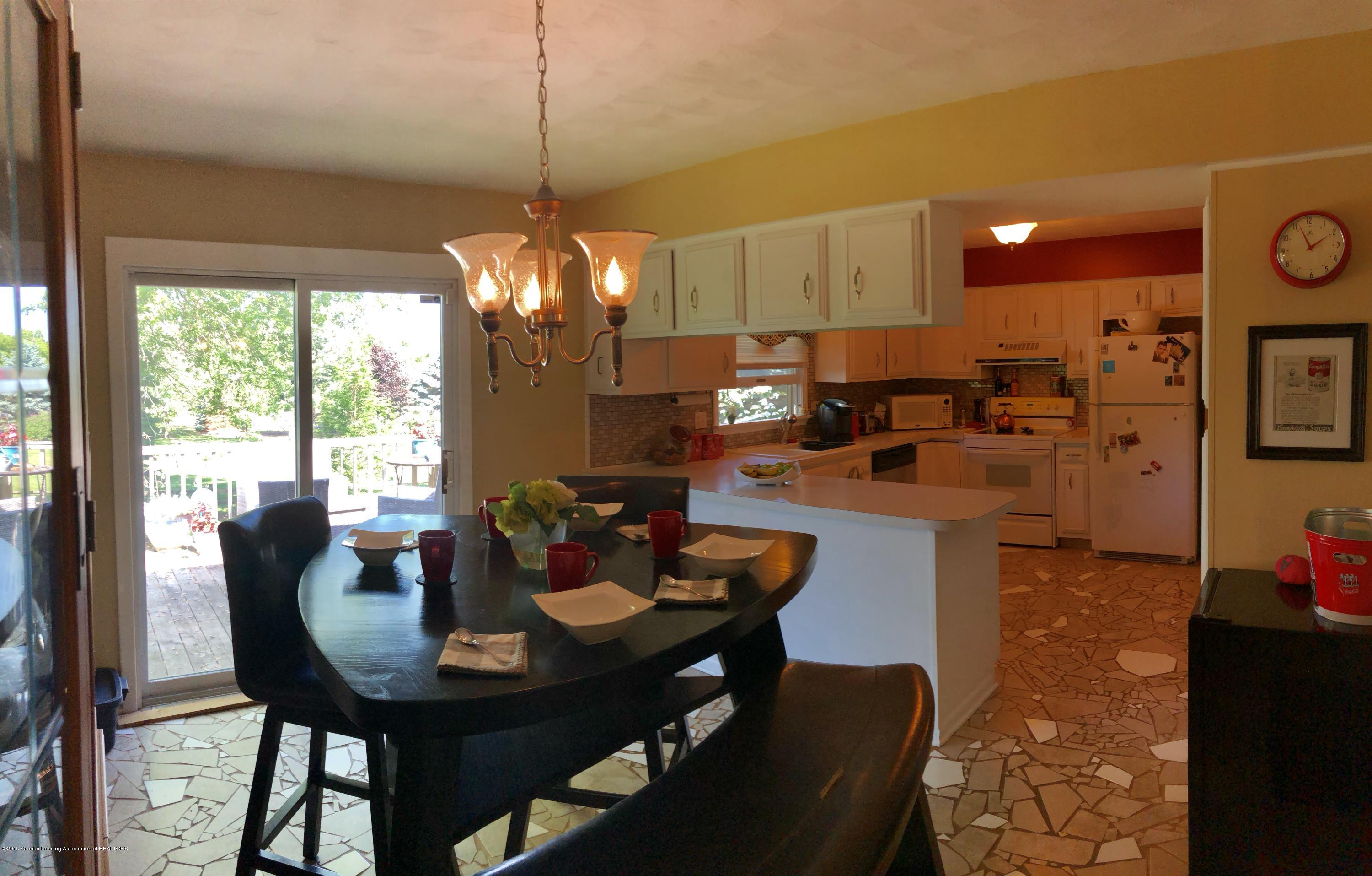 3381 Skyway Dr - IMG_7147 - 9
