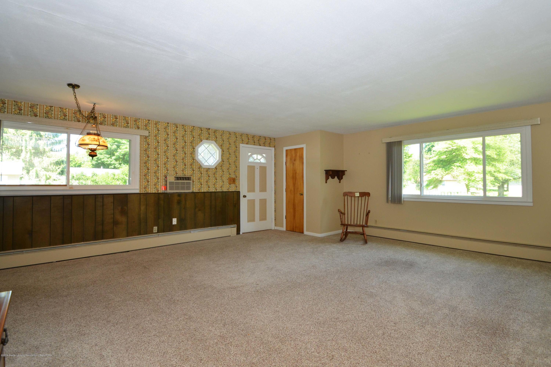 433 W Miller Rd - 6Living Room - 6