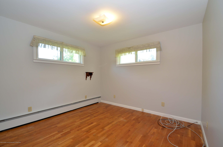 433 W Miller Rd - 12Bedroom - 12