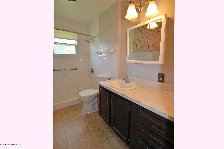 433 W Miller Rd - 14Full Bath - 13