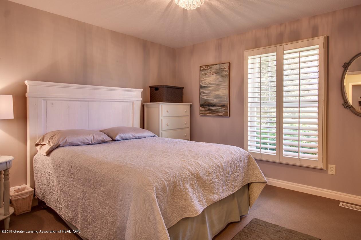 1238 Senna Trail - Bedroom 2 - 15