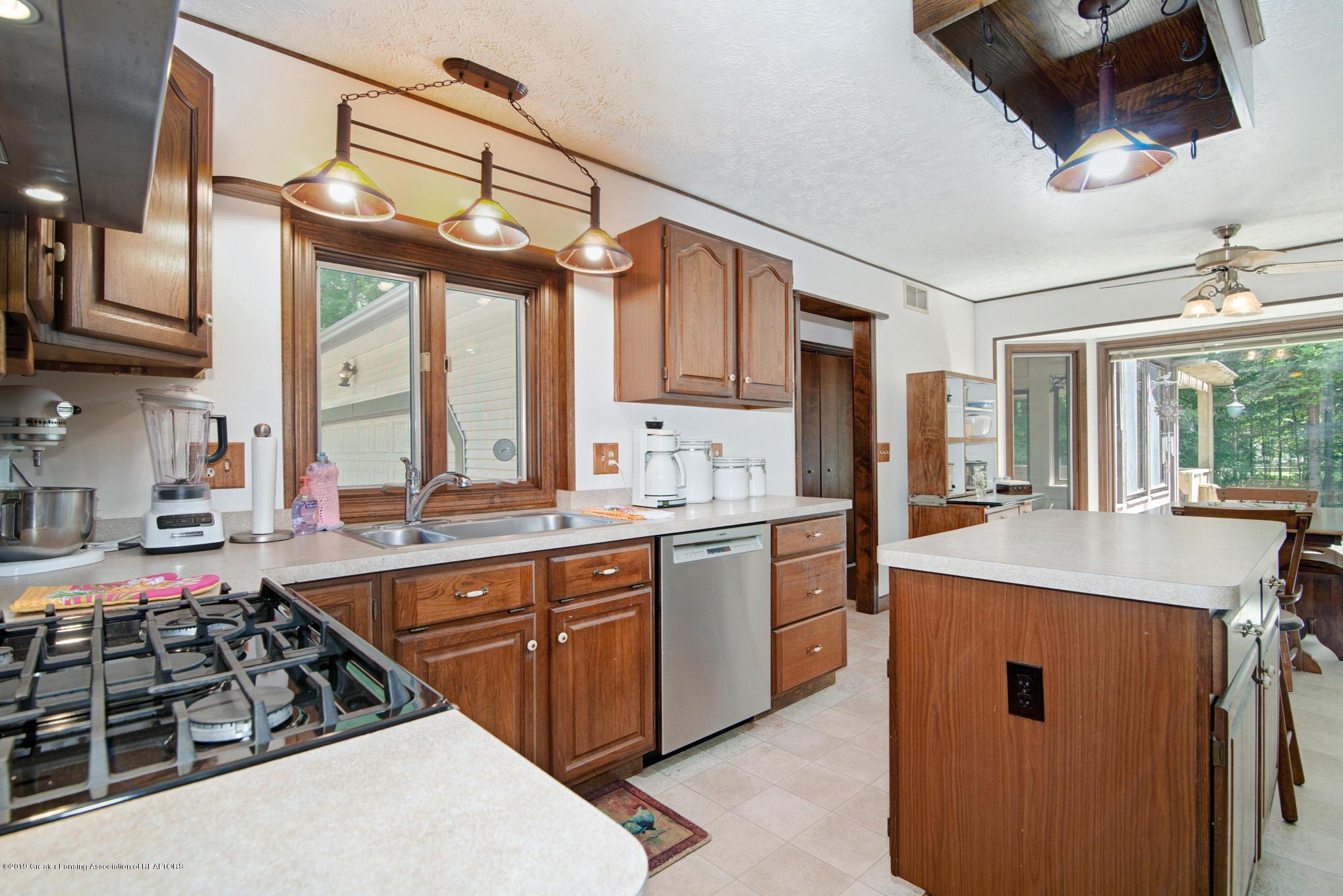 7520 Carmel Ln - Kitchen 1 - 8