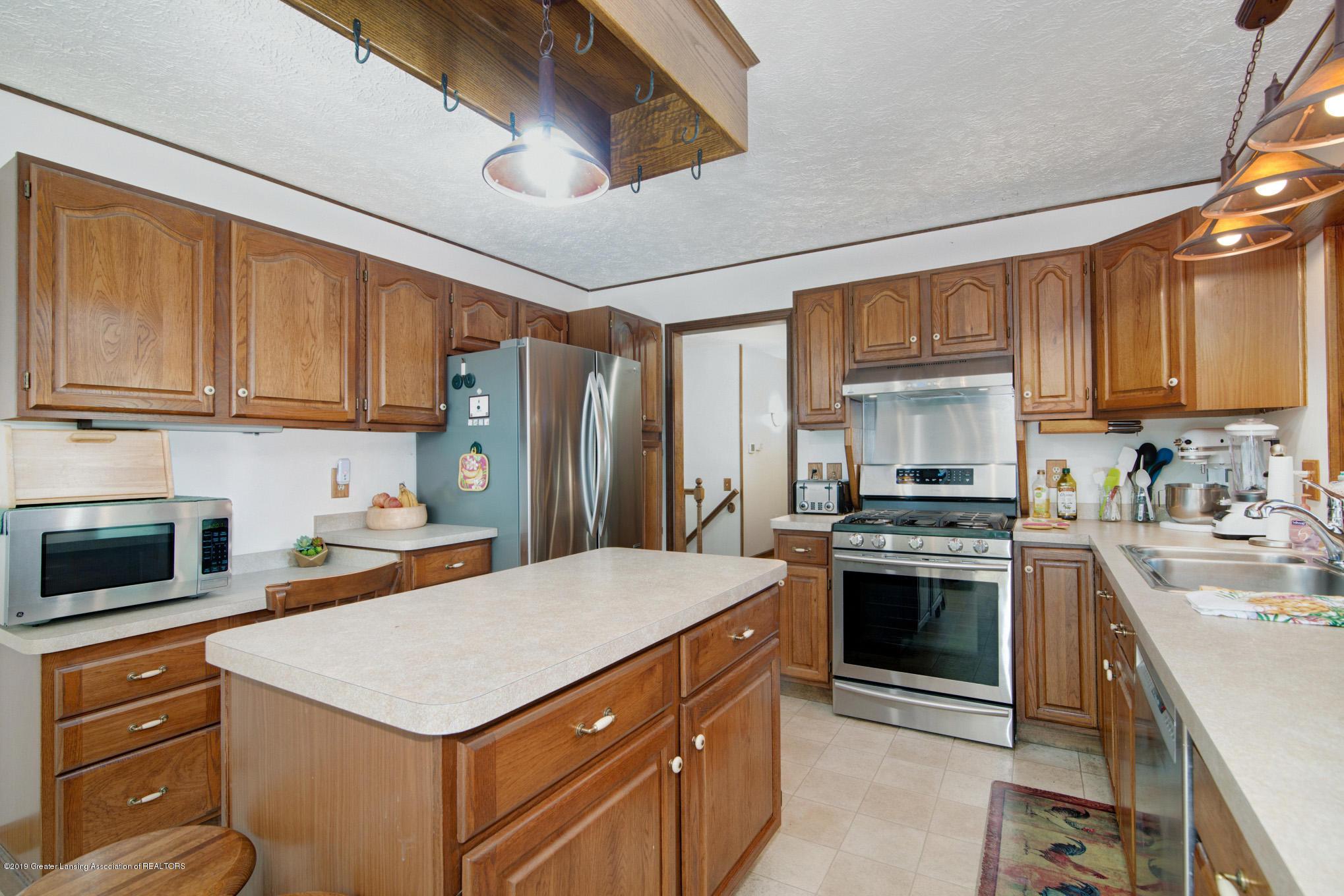 7520 Carmel Ln - Kitchen 2 - 9