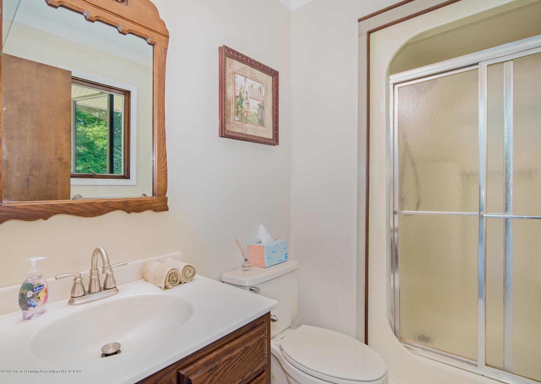 7520 Carmel Ln - Master Bath - 17
