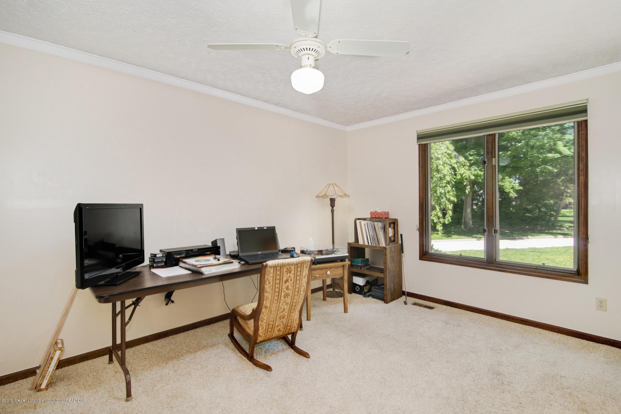 7520 Carmel Ln - Bedroom 2 - 18