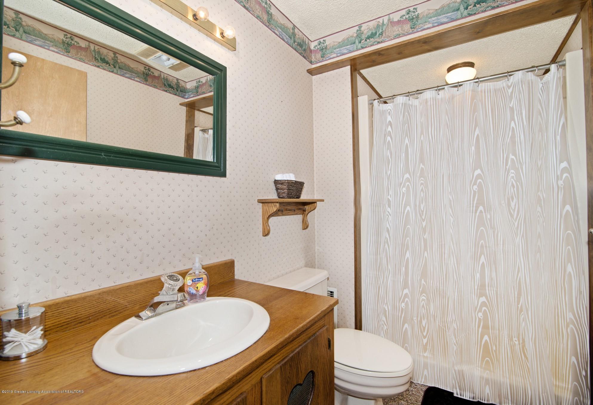 7520 Carmel Ln - Bathroom 3 - 22