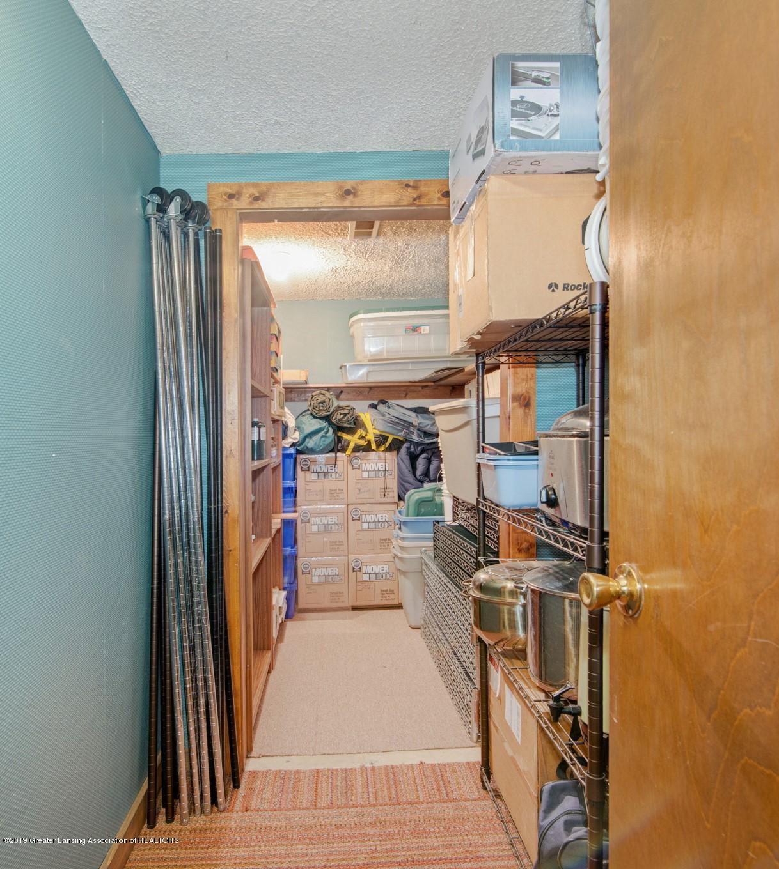 7520 Carmel Ln - Plenty of Storage - 24