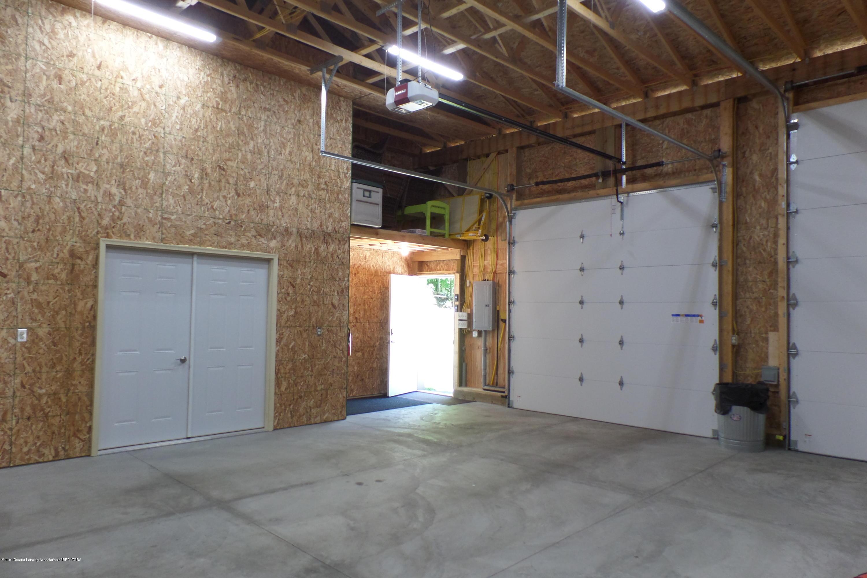 7520 Carmel Ln - Pole Barn 1 - 36