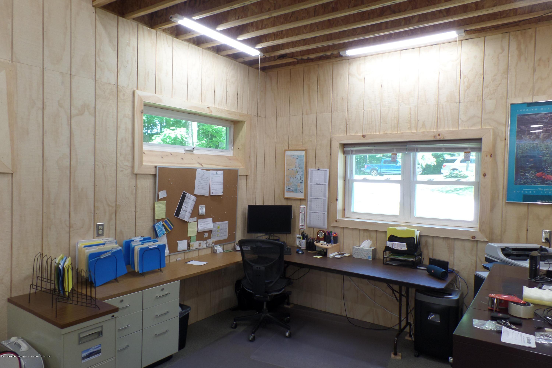 7520 Carmel Ln - Pole Barn 6 - 41