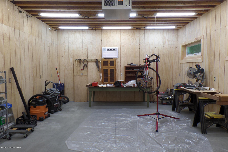 7520 Carmel Ln - Pole Barn 5 - 40