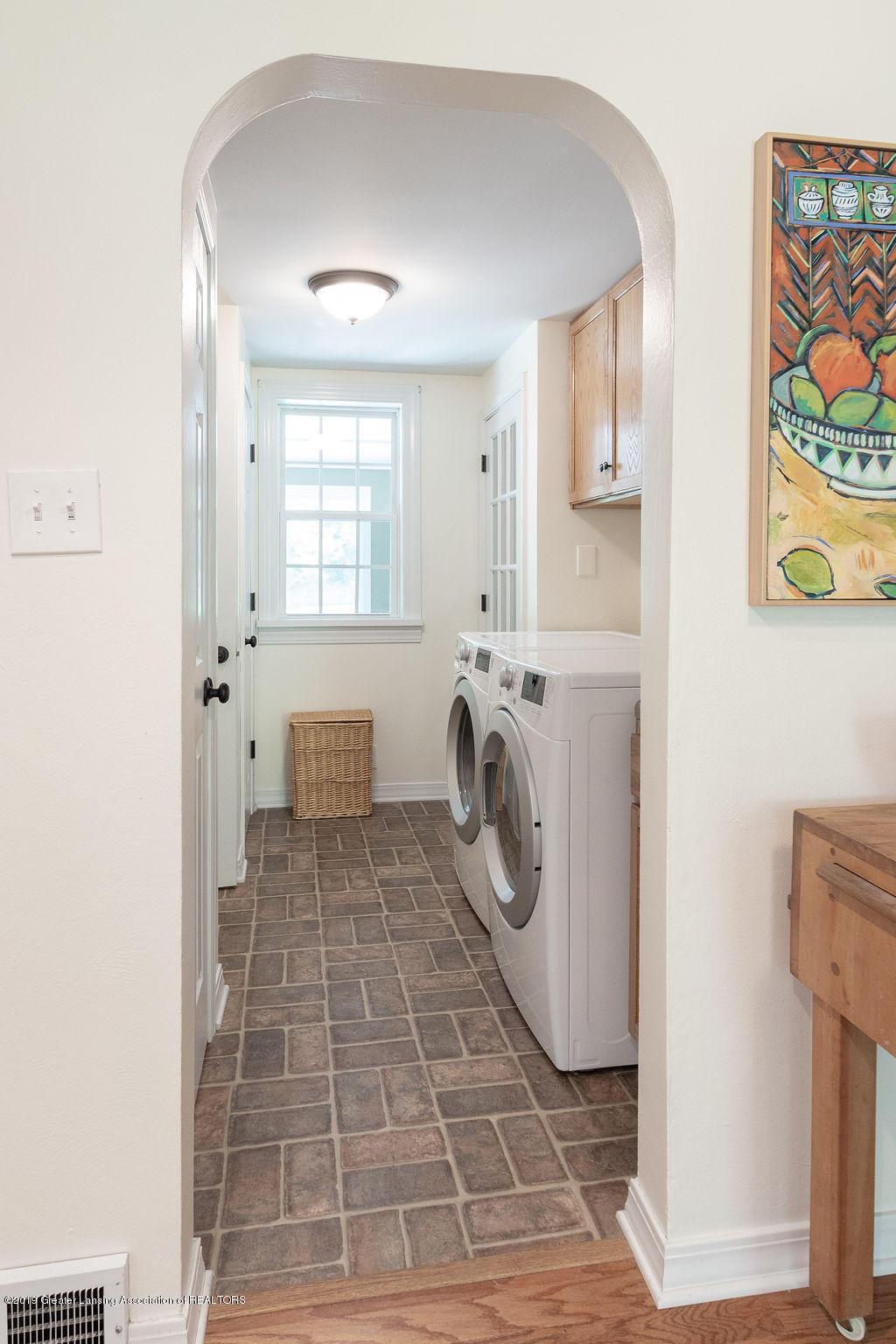 4715 Van Atta Rd - Laundry Room - 22
