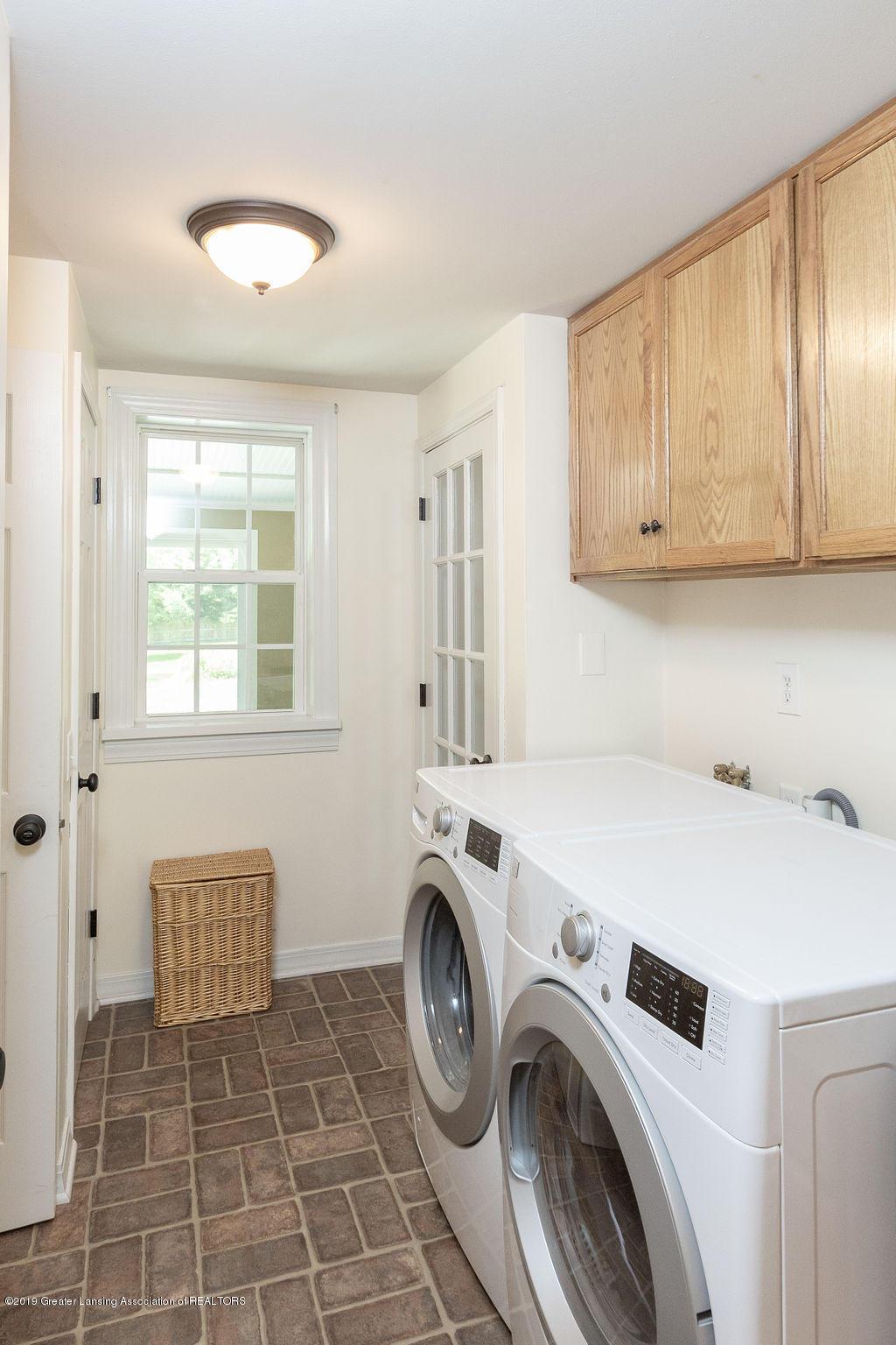 4715 Van Atta Rd - Laundry Room - 23