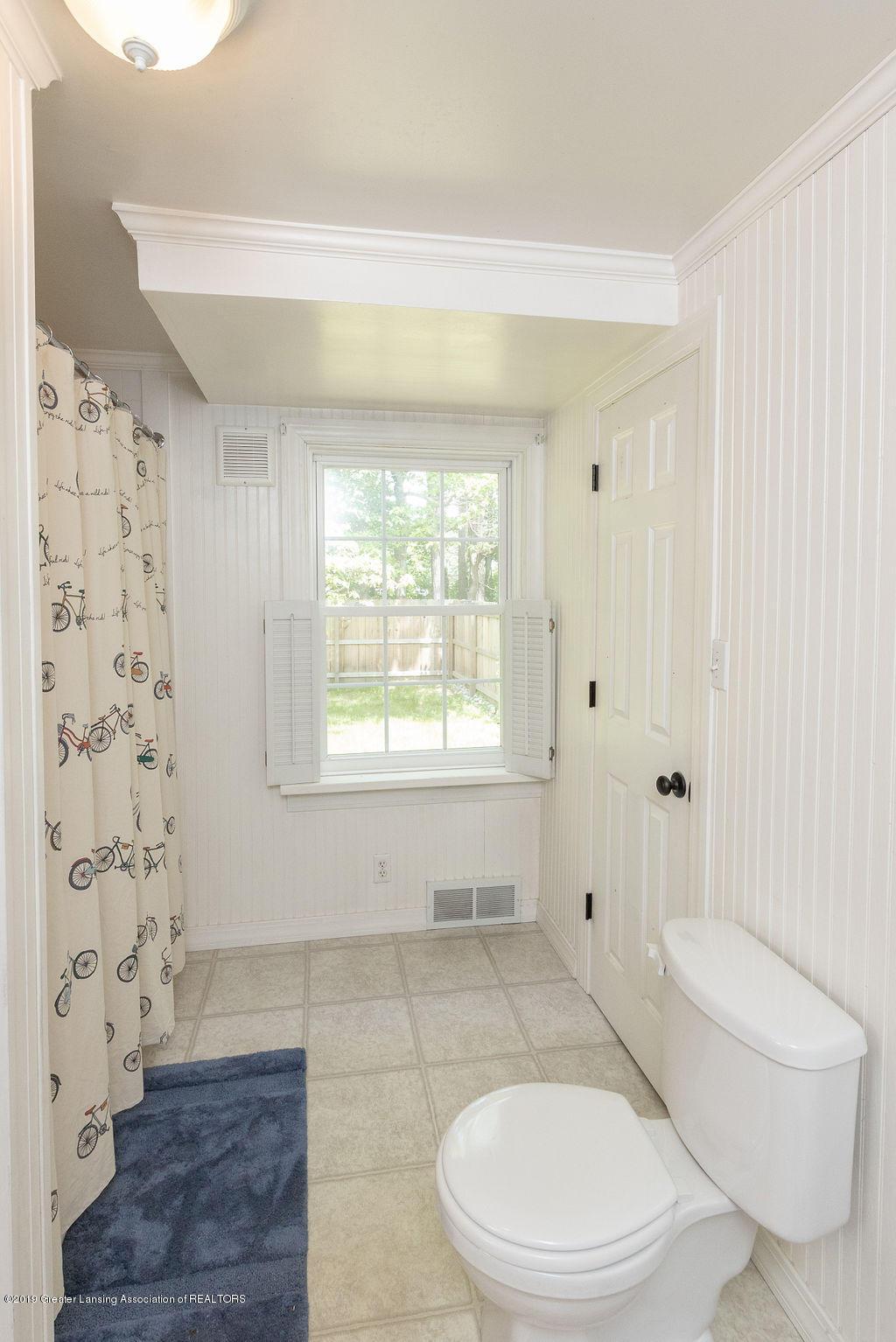 4715 Van Atta Rd - Master Bath - 28